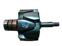 Якорь генератора (47А) ВАЗ 2105
