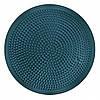 Балансировочная подушка (сенсомоторная) массажная Springos PRO FA0083 Navy Blue, фото 2