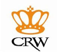 Гидромассажные ванны CRW