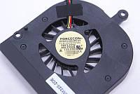 Вентилятор для ноутбука LENOVO C460, C461, C462, C465, C467, C467A, G400, G410, 14001, 14002 (DFS531205PC0T) (Кулер)