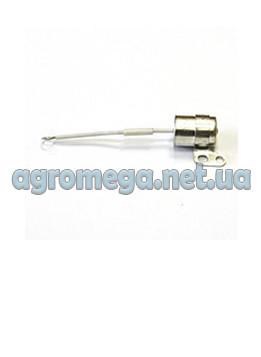 Конденсатор магнето ПД-10 К42-18-8