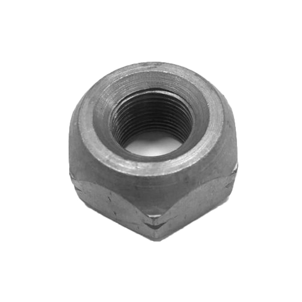 Гайка шпильки колеса зовнішня ліва (М20*1,5) Урал