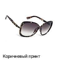 Солнцезащитные очки LANGTEMENG 56295