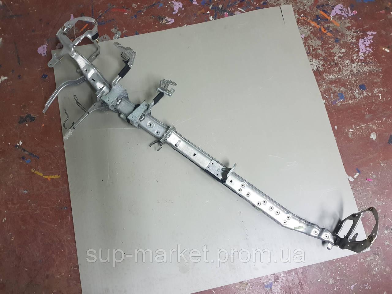 8D1857025A Усилитель торпеды для VAG A6 C5 2.5TDI 1997-2004