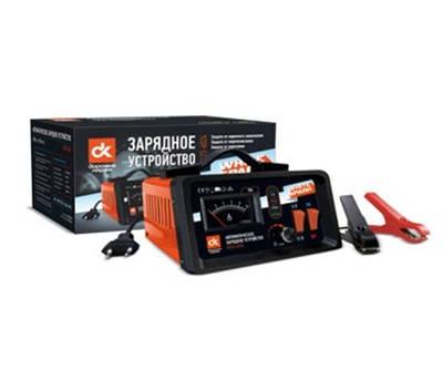 Зарядные устройства, пуско-зарядные, тестеры аккумуляторов