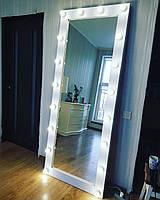 Зеркало напольное / навесное/ зеркало в пол
