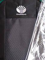 Модельные чехлы Prestige для Daewoo Lanos (Дэу Ланос) с 1997-
