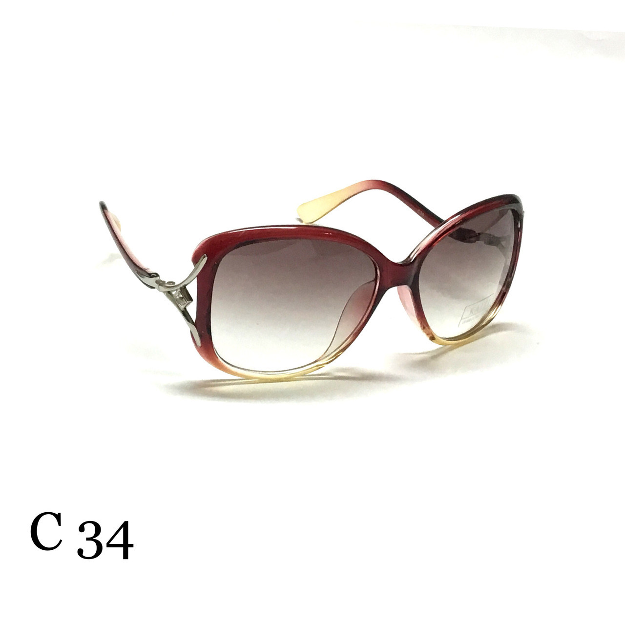 Солнцезащитные очки KAIZI 289