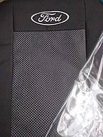 Модельные чехлы Prestige для Ford Focus (Форд Фокус) с 1998-2012