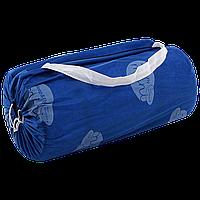 Мини-матрас Sleep&Fly mini FLEX 2В1 KOKOS стрейч