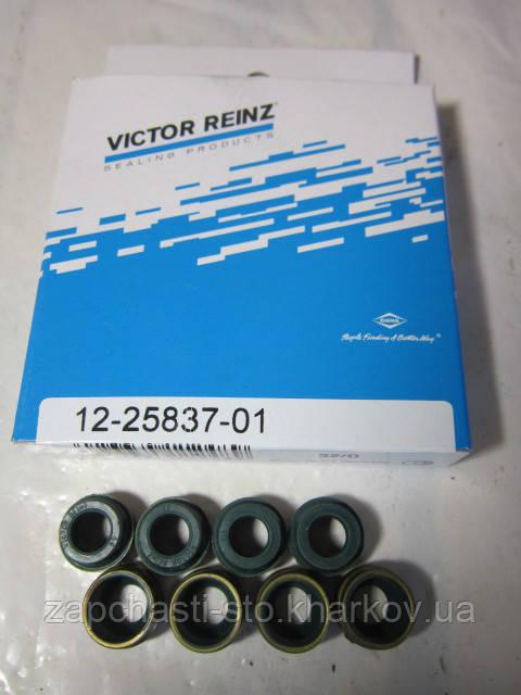 Сальники клапанов ВАЗ 2101-2115 Victor Reinz