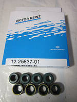 Сальники клапанов ВАЗ 2101-2115 Victor Reinz, фото 1