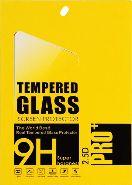 Защитное стекло для планшета BeCover для Samsung Tab S2 T710 / T713 / T715 / T719 (700507)