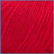 Пряжа для вязания Valencia Arabella, 038 цвет, 90% премиум акрил, 10% шелк