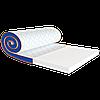 Мини-матрас Sleep&Fly MINI SUPER FLEX стрейч, фото 5