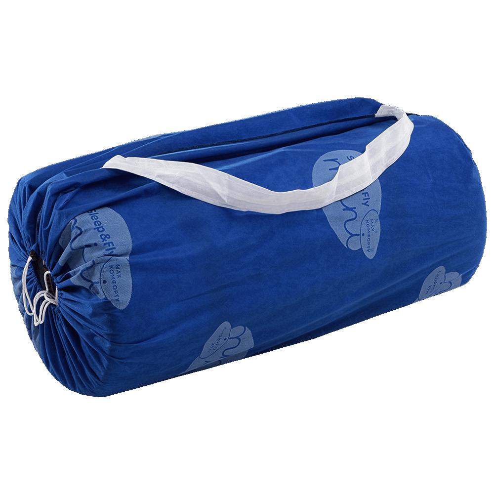 Мини-матрас Sleep&Fly MINI SUPER FLEX стрейч