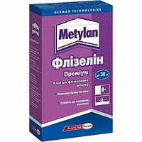 Клей для обоев Метилан Флизелин Премиум 250 г