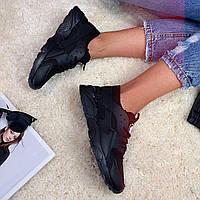 Кроссовки женские Nike Huarache  00026 ⏩ [ 36.37.38 ]