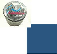Лента кровельная герметизирующая бутилкаучуковая AquaTape 250 мм х 10 м/п Палитра RAL5010