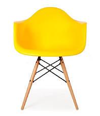 Кресло Тауэр Вуд, фото 3