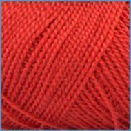 Пряжа для вязания Valencia Arabella, 1456 цвет, 90% премиум акрил, 10% шелк