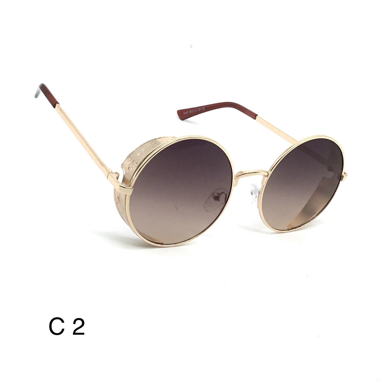 Солнцезащитные очки 9328