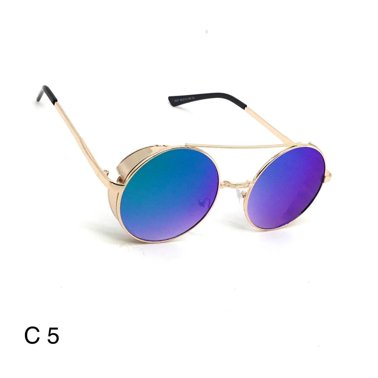 Солнцезащитные очки 9327