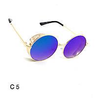 Солнцезащитные очки 9329