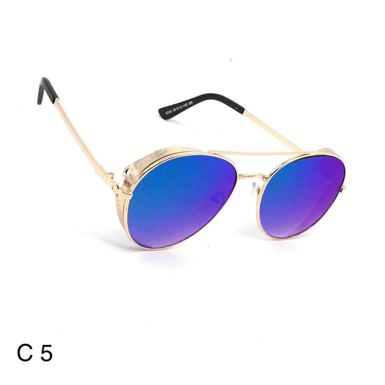 Солнцезащитные очки 9338