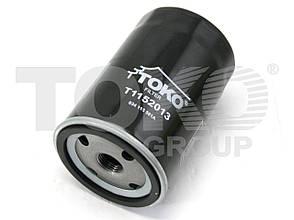 Фильтр масляный Volkswagen VW GOLF IV 06A115561 06A115561B 078115561K 0451103033 OC264| Масляный фильтр Гольф, фото 2