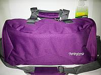 Дорожно-спортивная женская сумка.