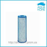 Сменный картридж одля Аквафор ВИКИНГ В 150 + (питьевая вода)