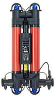 Elecro Ультрафиолетовая фотокаталитическая установка Quantum Q-130