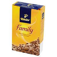Кофе молотый Tchibo Family 250гр. (Германия)
