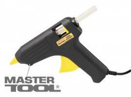 MasterTool  Пистолет клеевой Ø 11,2 мм  65 Вт, Арт.: 42-0500
