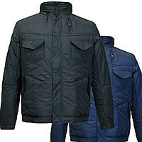 Стильная курточка LI JEAN DE (зима-осень)