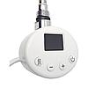 ТЭН для полотенцесушителя OnlyHeat Mio 0,6 кВт White, фото 2