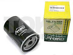 Фильтр масляный Volkswagen VW Vento 06A115561 06A115561B 078115561K 0451103033 OC264  Масляный фильтр Vento