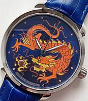 Часы ULYSSE NARDIN Classico механика.Класс ААА, фото 1