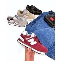 Кроссовки New Balance, фото 1