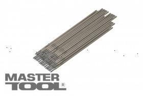 MasterTool  Электроды сварочные MASTER TOOL  АНО-21 Ø 3,0 мм, 1 кг, Арт.: 81-5531