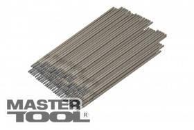 MasterTool  Электроды сварочные MASTER TOOL  АНО-21 Ø 3,0 мм, 2,5 кг, Арт.: 81-5532