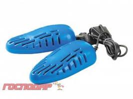 Господар  Сушилка для обуви электрическая ЕСВ-12/220 М, Арт.: 92-0993