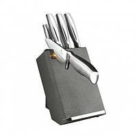 Набор кухонных ножей Berlinger Haus (BH 2341) - Kikoza Collection  8 пр