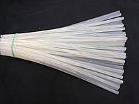 Клей силиконовый (7 мм / 30 см / 85 шт.)