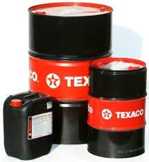 Масло гидравлическое Texaco RANDO HDZ 46 боч208л, фото 2