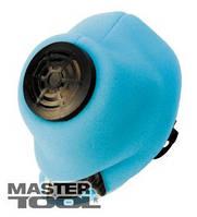 MasterTool  Респиратор У-2-К премиум, Арт.: 82-0140