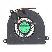 Вентилятор для ноутбука LENOVO IdeaPad Y550, Y550M, Y550A (AB7005HX-LD3) (Кулер)