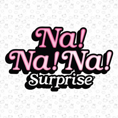 Куклы Na! Na! Na! Surprise / На На На Сюрприз