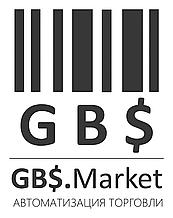 Автоматизация кафе GBS.Market